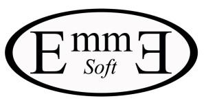 EmmE - Soft